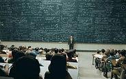 Teacher-Math button 6 3.25.20.jfif