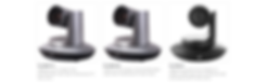 telycam products S5 10.30.png