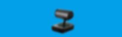 eztalks Meet X S13 10.29.png