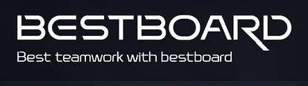 BestBoard Logo.jpg