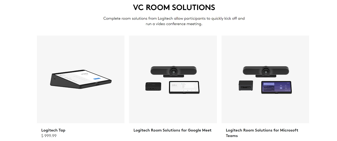 Logitech Products S.5 11.21.19.png