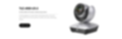 TLC-1000-U3-5 Header S1 10.31.png