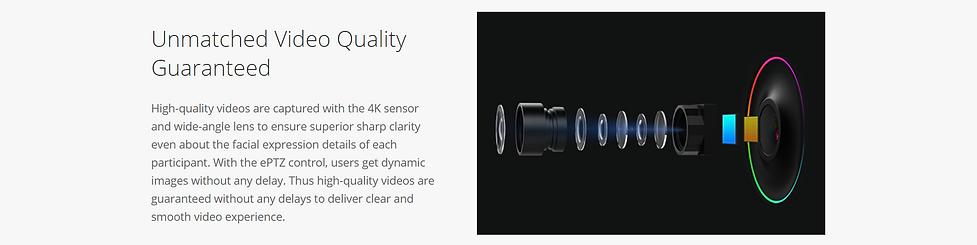 eztalks meet pro grey camera S7 10.28.pn
