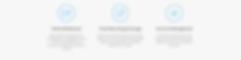 eztalks meet mini features grey S11 10.2