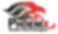 Phoenix Audio Logo 11.8.19.png