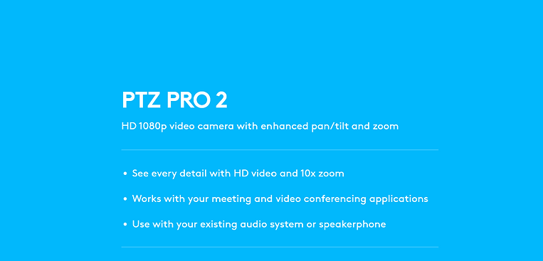 PTZ Pro 2 Header S.1 11.22.19.png