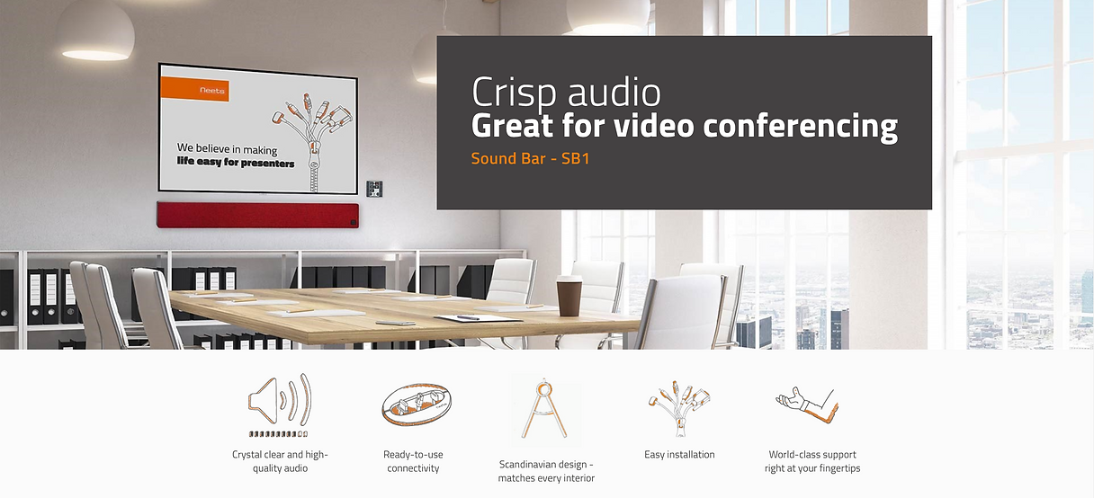 Sound Bar Header S1 11.14.19.png