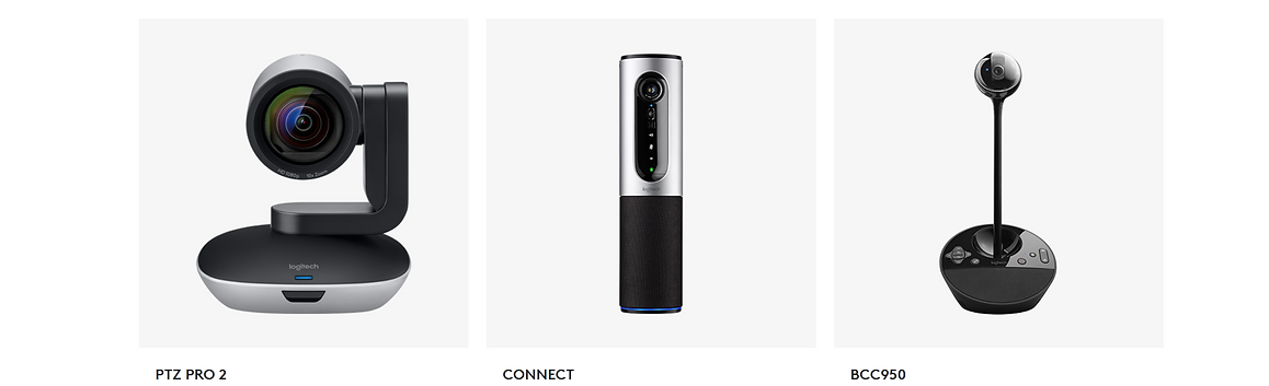 Logitech Products S.3 11.21.19.png