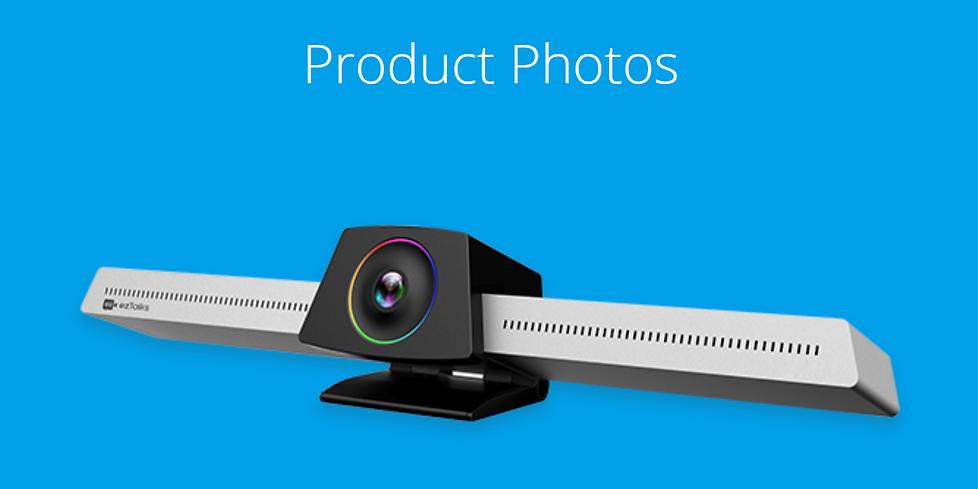 eztalks Meet S Product photo S10 10.29.p