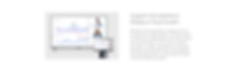 eztalks meet mini white S9 10.28.png