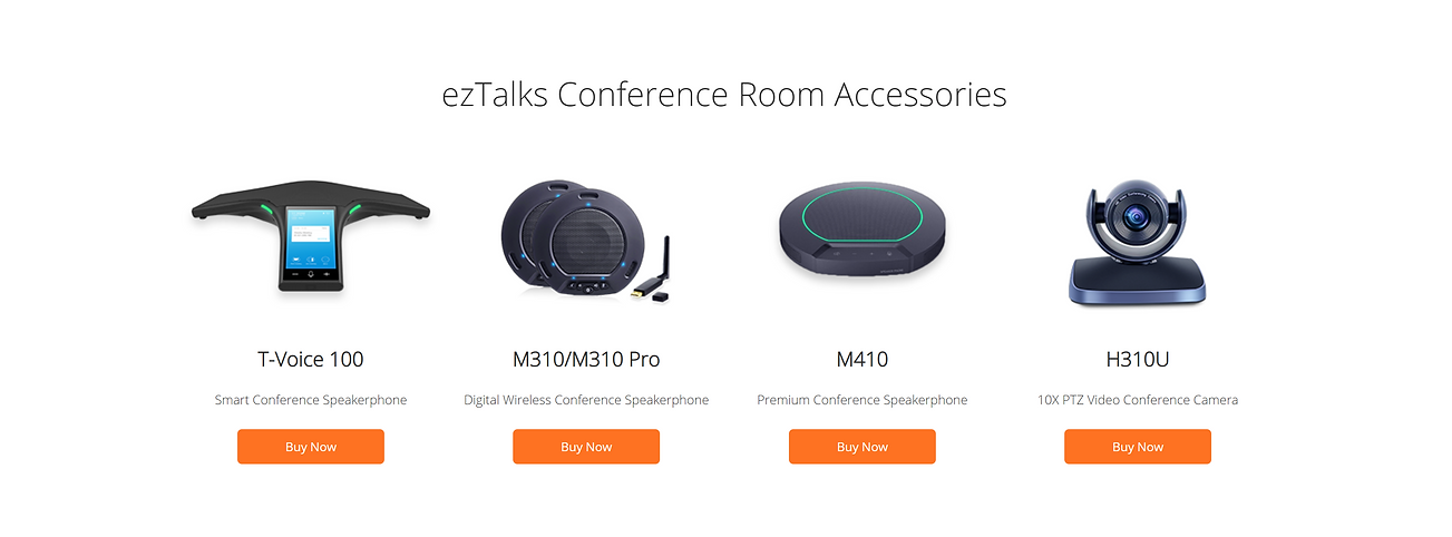 eztalks Room Solutions S8 10.29.png