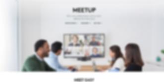 Logitech Meetup Header S.1 11.22.19.png