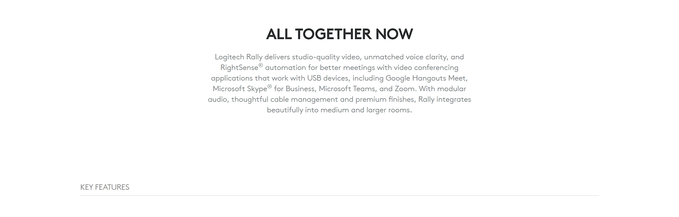 Logitech Rally S.3 11.21.19.png
