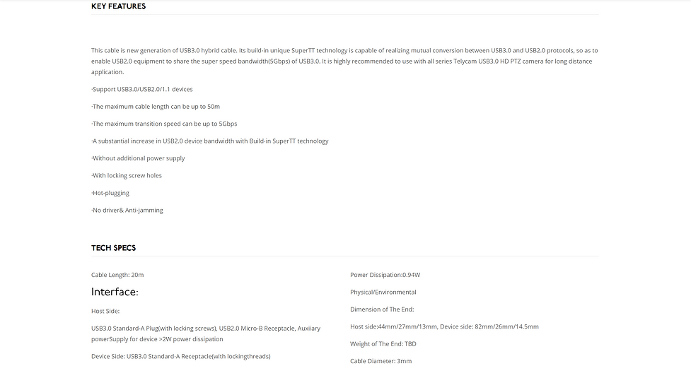 TLC-42(Vidyo Certified) S2 11.4.png