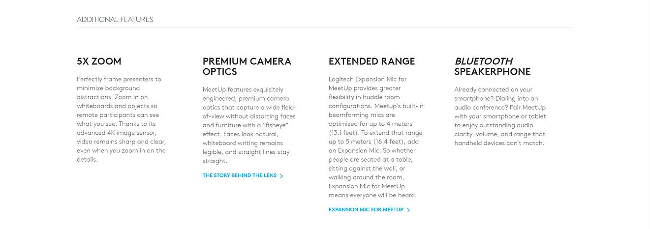 Logitech Meetup S.6 11.22.19.png