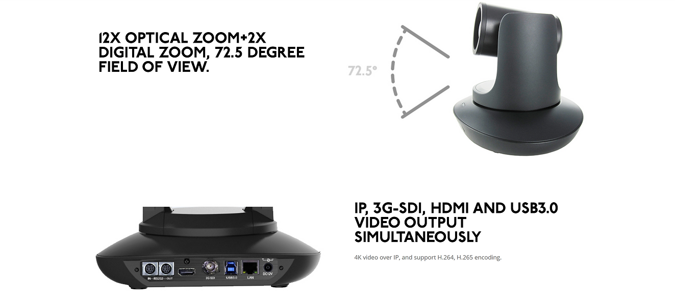 TLC-300-IP-12-4K S3 11.1.png