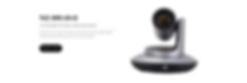 TLC-300-U3-12 Header S1 10.31.png