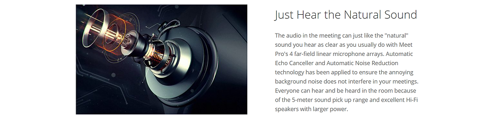 eztalks meet pro white camera S8 10.28.p