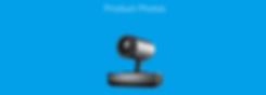 eztalks Meet X S12 10.29.png