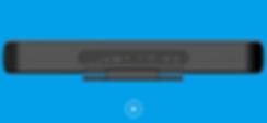 eztalks meet pro blue back of unit S14 1