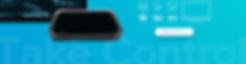 Wireless keyboard S3 11.6.19.png