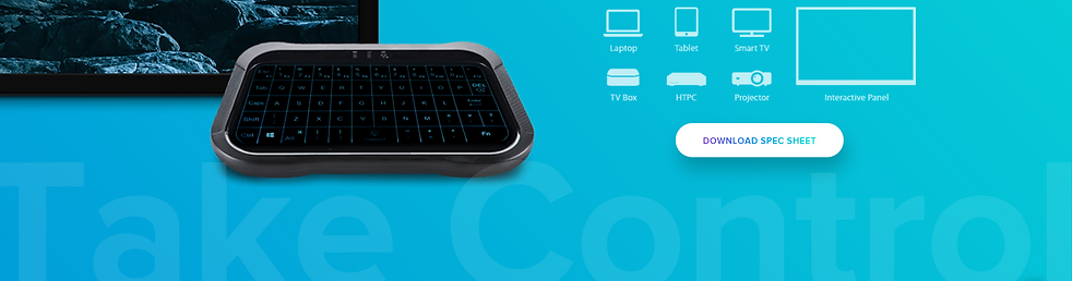 Wireless keyboard S3 11.6.19.png
