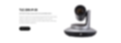 TLC-300-IP-20 Header S1 11.1.png