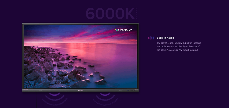 6000K S8 11.5.png