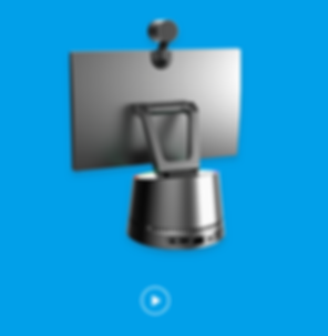 eztalks meet mini back S14 10.28.png