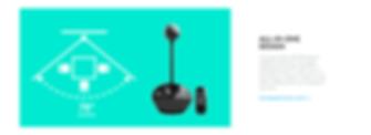 Logitech BCC950 S.4 11.22.19.png