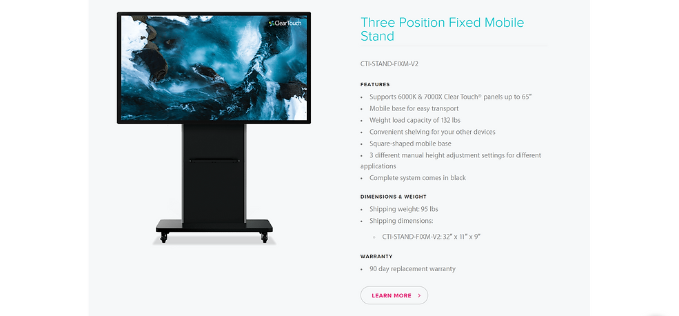 ClearTouch stand S4 11.6.19.png
