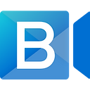 Bluejeans logo 5.29.20.png