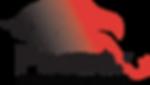 Phoenix Audio Logo.png