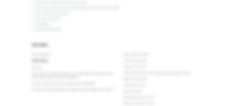 TLC-45(Vidyo Certified) Header S2 11.4.p