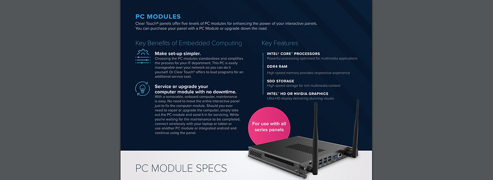 PC Modules Specs S1 11.6.19.png