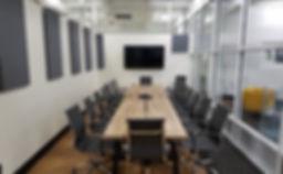 Large Room 2019.jpg