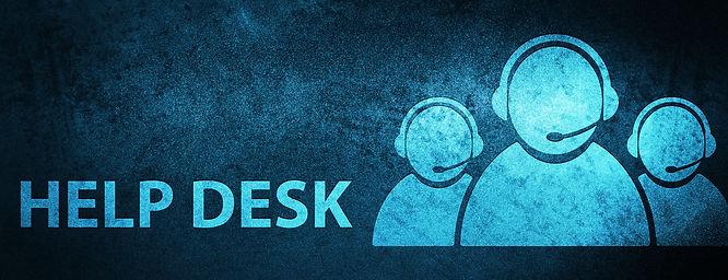 help desk banner.jpeg