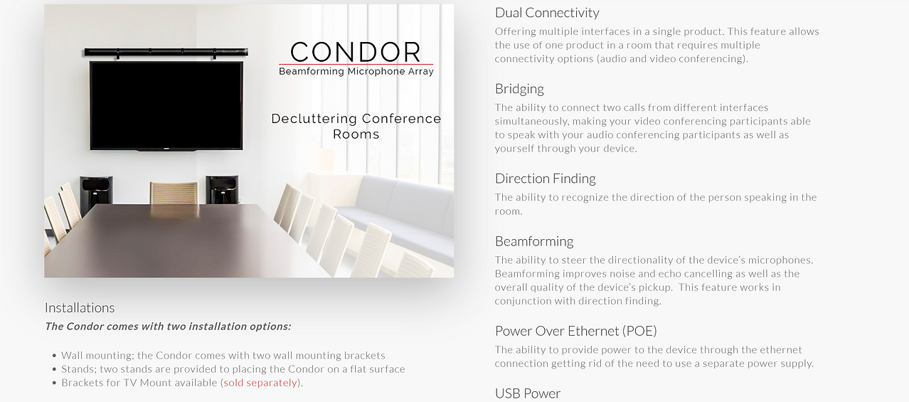 Condor MT600 S.3 11.25.19.png