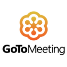 Gotomeeting Logo 5.29.20.png