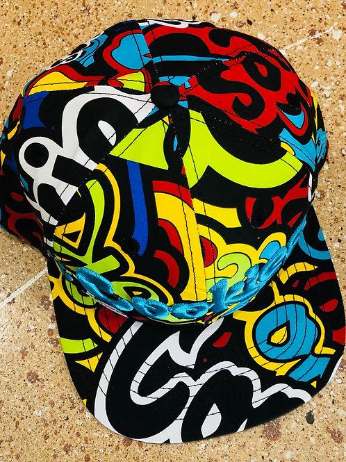 COOKIES HAT