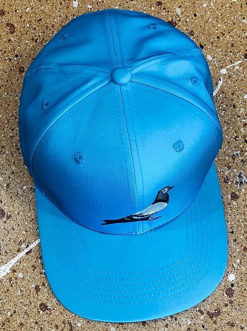 STAPLE HAT