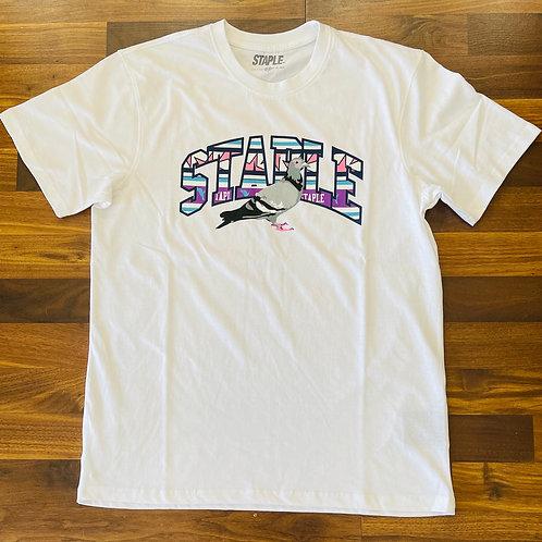 STAPLE T-SHIRT