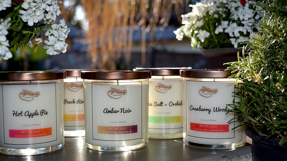 5 scents of home.jpg