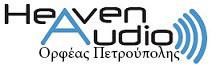 Heaven Audio