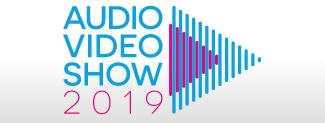 Black Box Show team goes to Poland Audio Video Show!