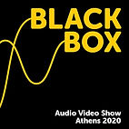 black box logo no white.jpg