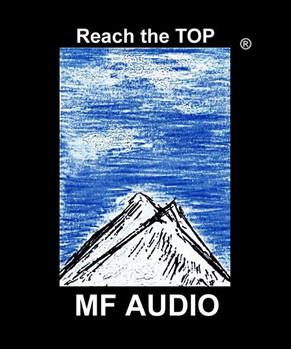 MF Audio