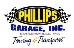 PhillipsLogo.jpg