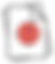 ico_violations.png