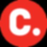 logo_change.png